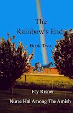 The Rainbow's End af Fay Risner