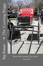 The Courting Buggy