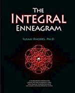The Integral Enneagram
