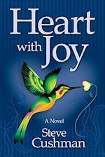 Heart with Joy