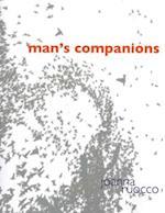 Man's Companions af Joanna Ruocco