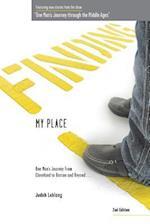 Finding My Place af Judah B. Leblang