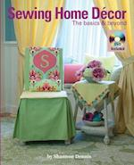 Sewing Home Decor