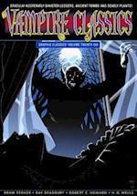Graphic Classics 26 (Graphic Classics (Graphic Novels))