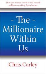 Millionaire Within Us