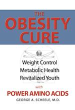 Obesity Cure