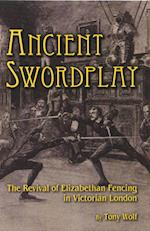 Ancient Swordplay
