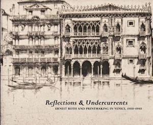 Reflections and Undercurrents