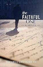 The Faithful One af Michele Chynoweth