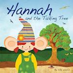 Hannah and the Talking Tree