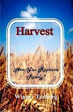 Harvest af Winner Torborg
