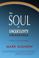 The Soul of Uncertainty
