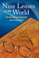 Nine Lenses on the World: the Enneagram Perspective