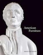 American Furniture (American Furniture Annual)