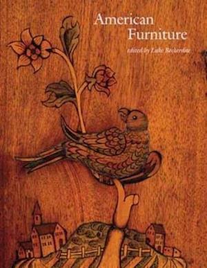 American Furniture 2013