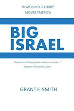 Big Israel
