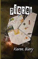 Pieces af Karen Biery