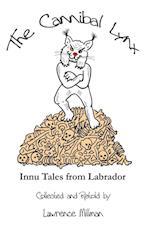 The Cannibal Lynx