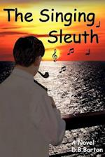 The Singing Sleuth