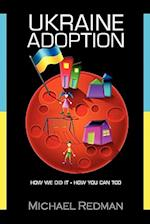 Ukraine Adoption
