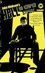 Hell on Church Street af Jake Hinkson
