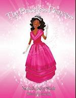 The Priceless Princess