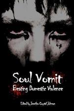 Soul Vomit af Henriette Eiby Christensen