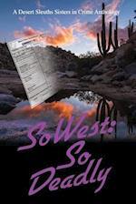 Sowest