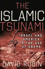 The Islamic Tsunami af David Rubin