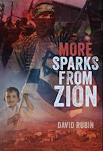 More Sparks from Zion