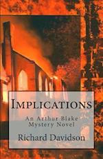 Implications