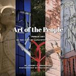 Art of the People