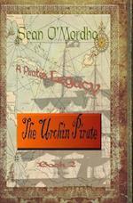 A Pirate's Legacy af Sean Patrick O'Mordha