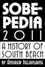 Sobepedia 2011