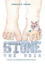 Stone the Heir