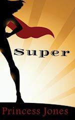 Super (Super, nr. 1)