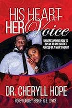 His Heart Her Voice