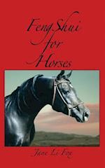 Feng Shui for Horses