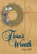 Flora's Wreath