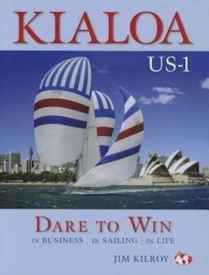 Kialoa Us-1 Dare to Win
