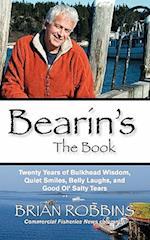 Bearin's af Brian Robbins