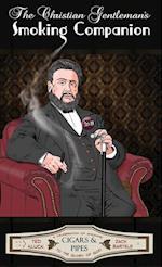 The Christian Gentleman's Smoking Companion