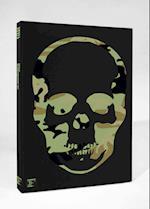 Skull Style
