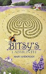 Bitsy's Labyrinth