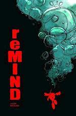Remind 1 (Remind)