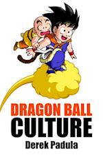 Dragon Ball Culture Volume 3: Battle