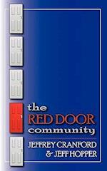 The Red Door Community