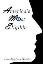 America's Most Eligible af Corie Skolnick