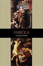 Fabiola af Nicholas Wiseman