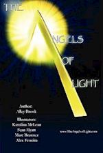 The Angels of Light